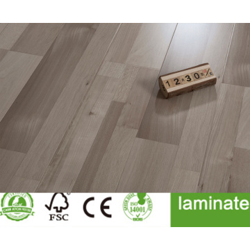 fitting laminate flooring youtube