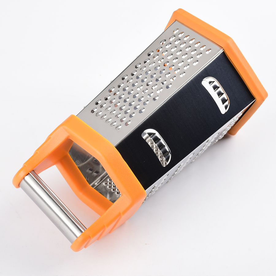Kitchen Grater