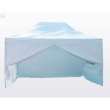 plain polyester outdoor canopy tent