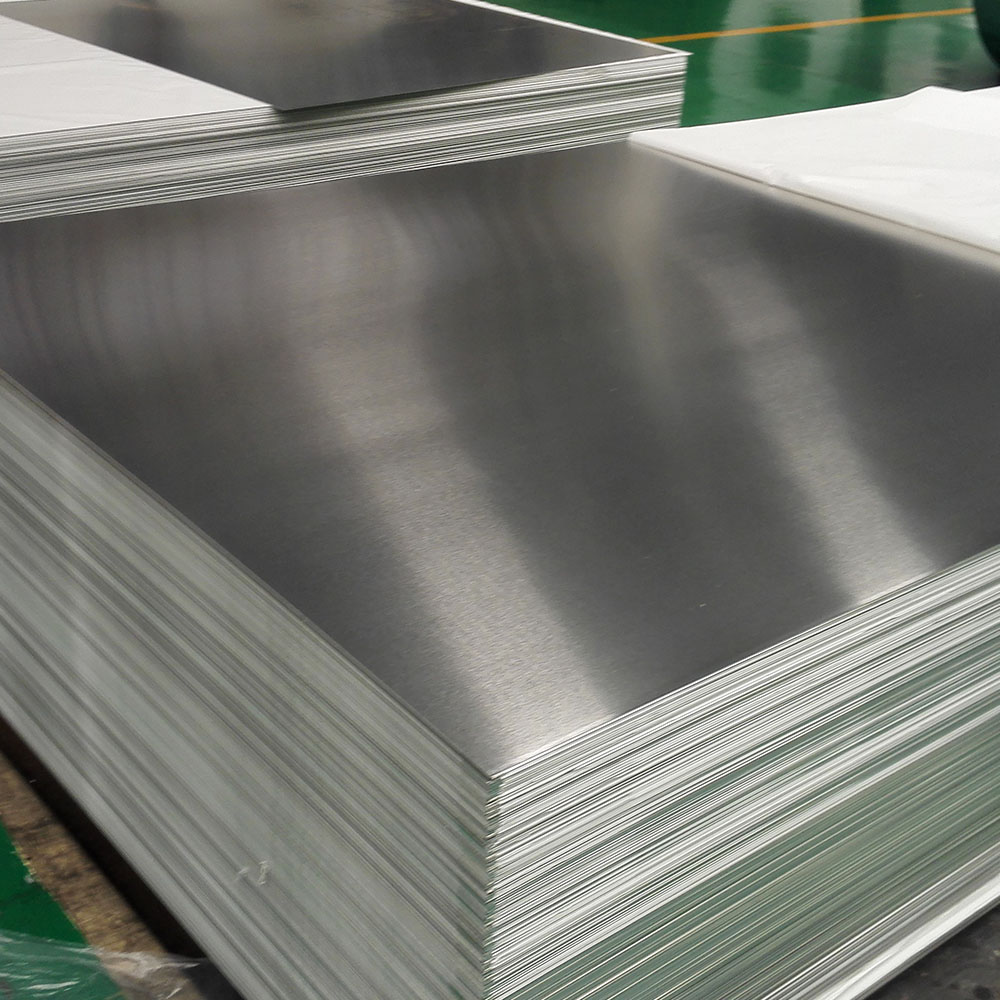 Wholesale 2017 Military Aluminum Sheet