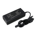 90W Multifunctional AC Power Adapter