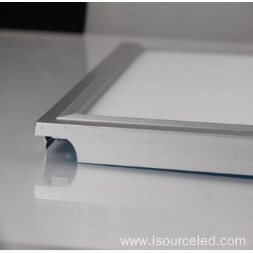 300x300 flat panel led troffer For Linear