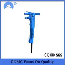 Rock Drilling Equipment per costruzione Rock Bit Parts