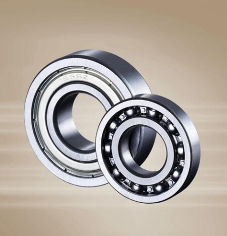618  deep groove ball bearing