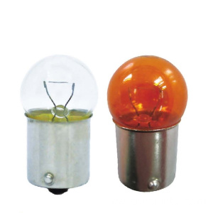 Lamps for park tail&number plate light/ A19W