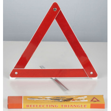Best Selling Roadway Safety Warning Triangles
