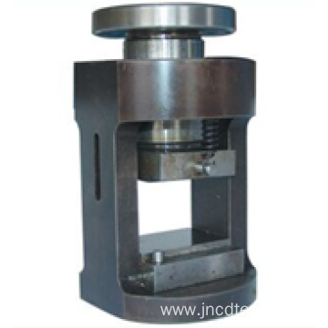 YAW-300C Cement Compression Testing Machine Price