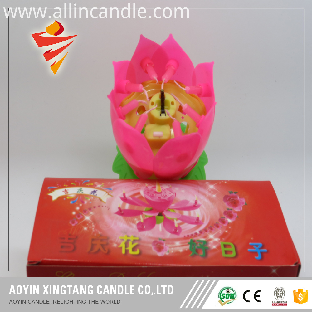 Birthday Candle hot sale