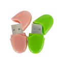 New Model Good Quality Usb Flash Drives