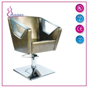 Hydraulic Hair Salon Styling Chair For Sale