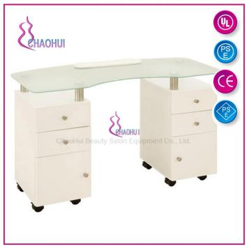 Nail table to sale