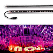 Madrix Nightclub RGB LED 3D Meteor Tube