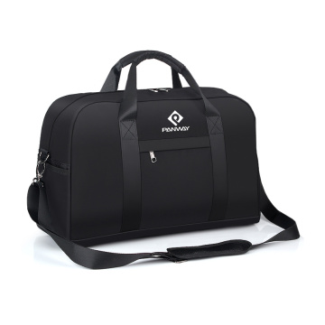 Promotional Unisex Travel Weekender Duffle Bag