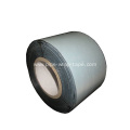 Polypropylene Underground Gas Pipe Wrap Tape