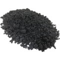 cold carbon ramming paste for aluminium cell