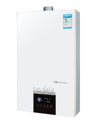 Aini gas water heater