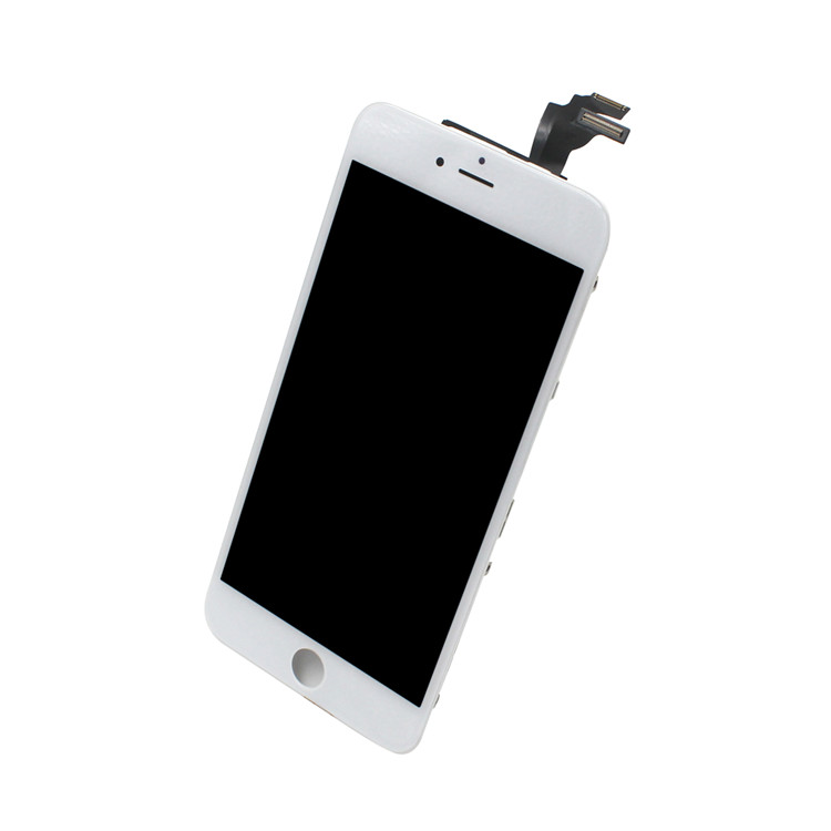 Iphone 6 Plus Lcd Front