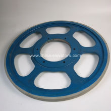 Handrail Drive Wheel for OTIS Moving Walks GAA265AT1