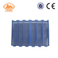 Hot plastic sheep/pig slats for sale