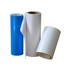 Thermal Conductive Adhesive Tape