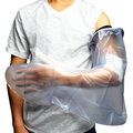 Waterproof Arm Cast Bandage Protector Cover