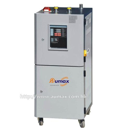 Plastic Dehumidifier Drying Machine