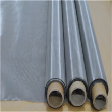 100% Original Factory for Printing Screen Mesh Stainless Steel Screen Printing Mesh supply to Poland Wholesale