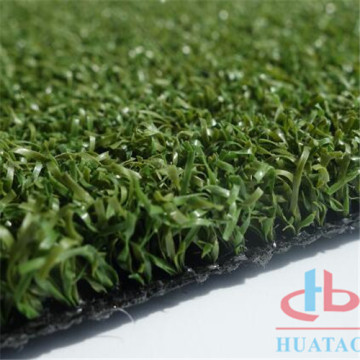 Personlized Products for China Synthetic Tennis Court Grass,Artificial Grass With Mutifunction,Rugby Artificial Grass Manufacturer and Supplier Outdoor and indoor field PE material artificial grass export to India Supplier