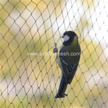 OEM/ODM for Plastic Net,Plastic Slope Protection Net,Anti Bird and Insect Net Manufacturers and Suppliers in China Easy Install Reusable HDPE Mesh Bird Netting export to Russian Federation Suppliers