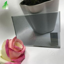 Protective Glass Table Top