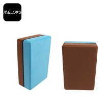 High Quality for Eva Foam Yoga Block Durable High Density EVA Yoga Foam Brick export to Japan Factory