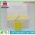 Economic SMT Single Splice Tape 24mm