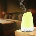 Sell On Amazon 150 ml Aroma Oil Diffuser