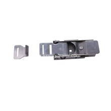 Popular Heavy Duty Toggle Clamps