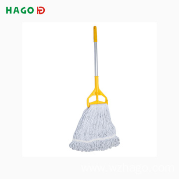 Wholesale Replaceable Cotton Mop Head And Refills Factory