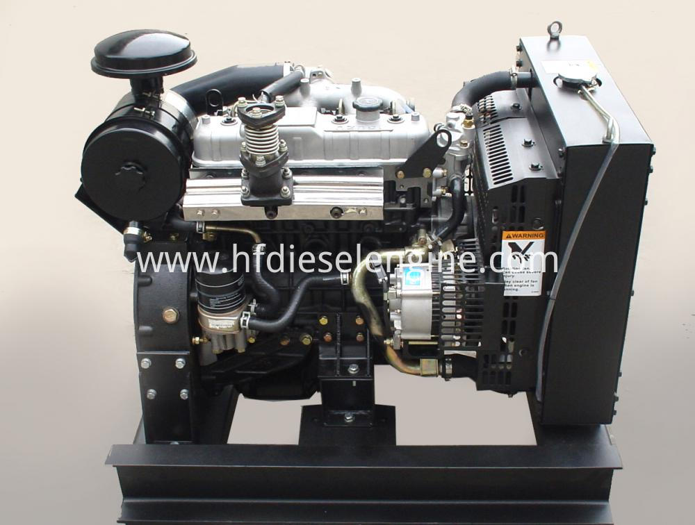 isuzu 4jb1 diesel engine china manufacturer. Black Bedroom Furniture Sets. Home Design Ideas