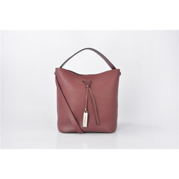 Hobo Trendy Bags for Women Vegetable Tanned Leather