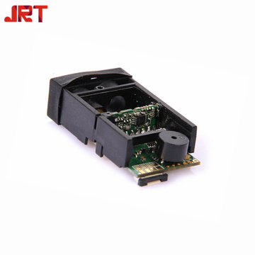 short smallest laser range sensor module 1mm