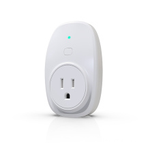 smallest USA Wifi Smart Plug Socket