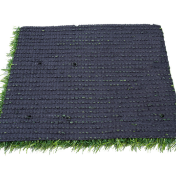 OEM/ODM for Artificial Landscape Turf,Articial Landscape Grass,Synthetic Landscape Grass,Commercial Landscape Grass Supplier from China Artificial Lawn Turf Grass export to France Wholesale