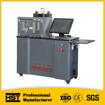 High Quality for Computer Compression Testing Machine ​YAW-300D/G  Electronic Compression testing machine supply to Estonia Factories