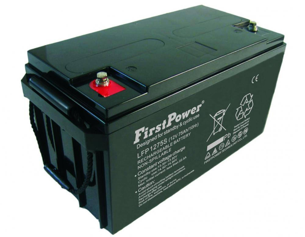 Wind generation Reserve Battery 12V70AH  Battery