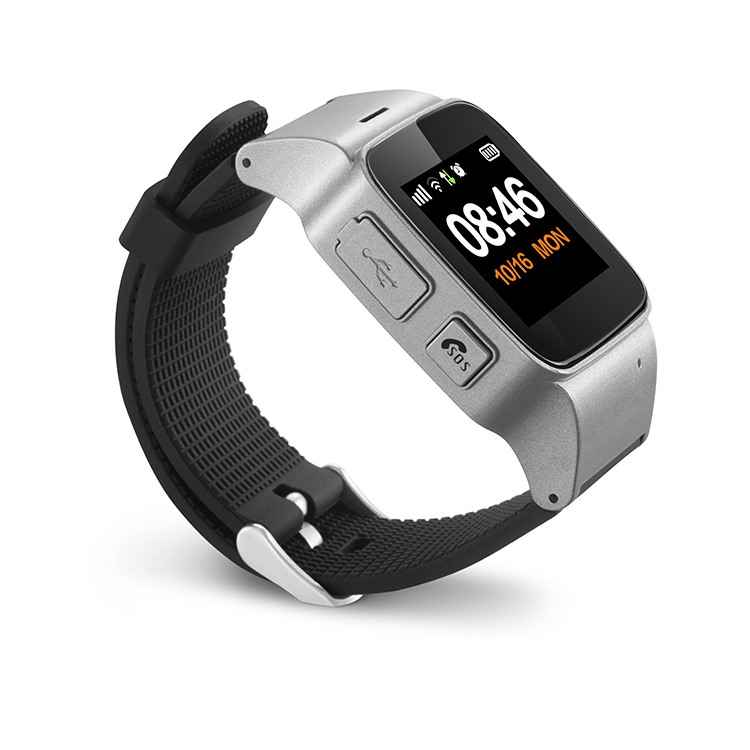 kids gps watch trackers