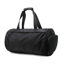 Men Women Small Gym Bag CarryOn Duffel Bag