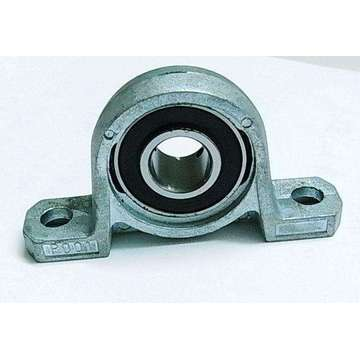 Pillow Blocks Mounted Ball Bearing Units (UCPK209-26)