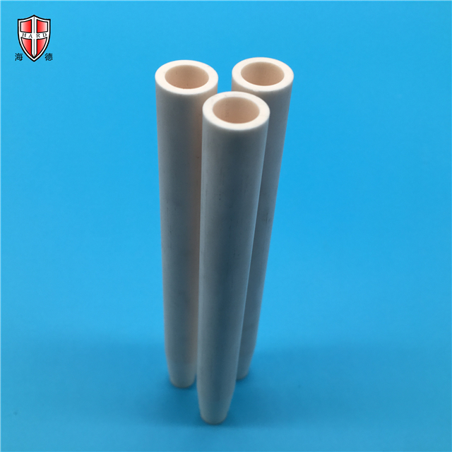 ceramic bushing
