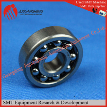 SMT NSK 1200 Bearing in Stock