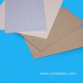 Processing 5mm Thick ABS Sheet Price