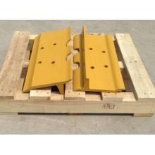 D155A-5 Track Shoes 170-32-11115 Bulldozer Parts 560mm