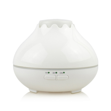 Mini Humidifier Aroma Digitalonyo Humidifier
